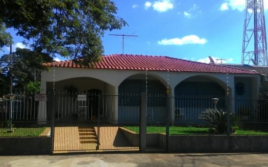 Grupo Razente Rua Levi Carneiro, 171 - Centro