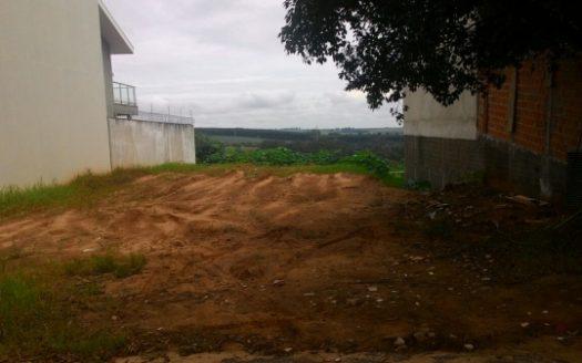 Grupo Razente Terrenos a venda
