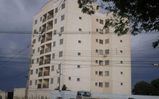 Grupo Razente Edifício Porto Velho