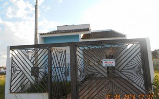 Grupo Razente Casas para locação