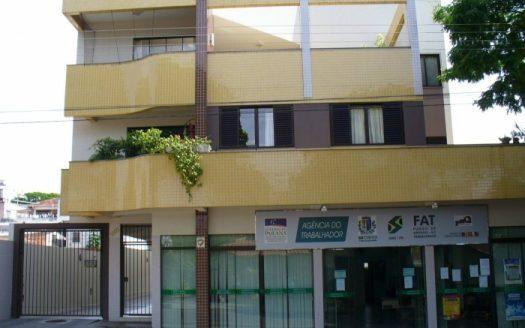 Grupo Razente RESIDÊNCIAL SORBELINI - NOVA ESPERANÇA