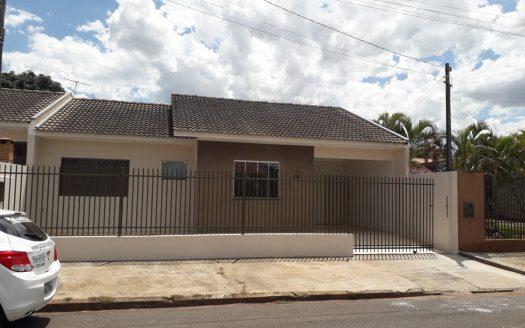 Grupo Razente R. Alvorada, 52 - Jardim 2001