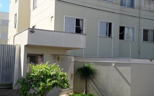 Grupo Razente Apartamentos para Locação
