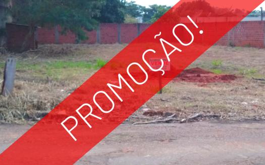Grupo Razente *** PROMOÇÃO *** Terreno na rua Emiliano Perneta, VEJA A DESCRIÇÃO!