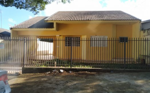 Grupo Razente Rua Palmas, 322 - Conjunto Capelinha