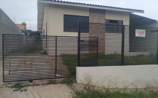 Grupo Razente Casas