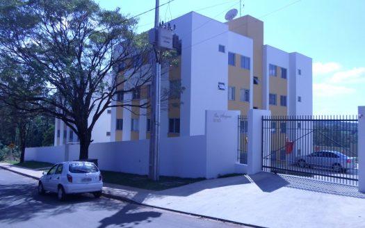 Grupo Razente Rua Francisco Beltrão, 910 - Condomínio Residencial Araguaia - Apto 2 Bloco C