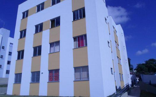 Grupo Razente Rua Francisco Beltrão, 910 – Cond. Residencial Araguaia – Apto 2 Bloco C