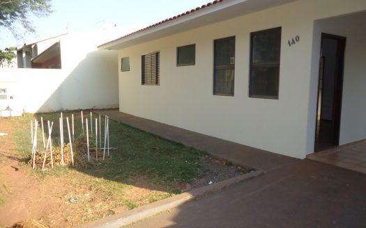 Grupo Razente Rua Alvorada, 140 - Jardim 2001