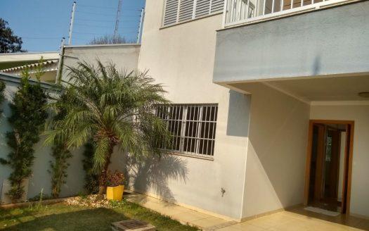 Grupo Razente Rua Belo Horizonte, 548 - Jardim Brasil