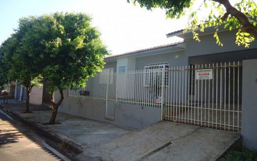 Grupo Razente RUA  IRMÃOS FABRINI, 82 C R$ 700,00 - próximo ao Colégio Cônego
