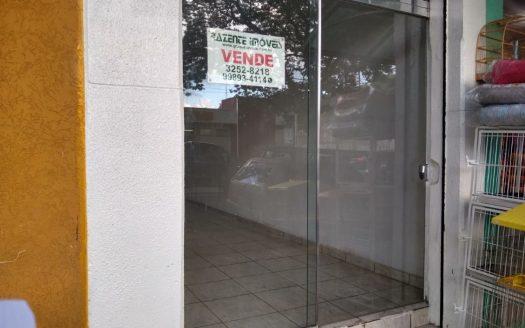 Grupo Razente RUA PRESIDENTE CASTELO BRANCO - 93 -  R$ 130.000,00