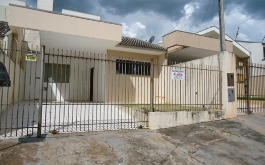 Grupo Razente Rua: Peres Uchoa, 272 - centro - R$ 650,00