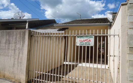 Grupo Razente Rua Antonio Barbosa, 31 - Jardim Village - R$ 600,00