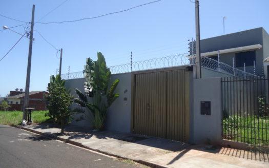 Grupo Razente Rua Henrique Astrath, 612 Jardim Paraíso - R$ 1.000,00