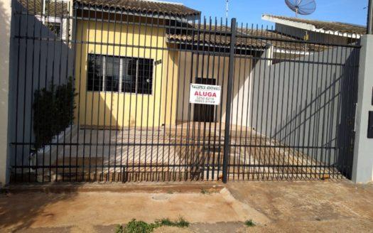 Grupo Razente RUA AGOSTINHO PERES, 266 - Valor R$ 600,00