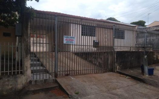 Grupo Razente Rua Primo Gazola, 143 - Conj. João Urbano, 143 - Valor R$ 550,00