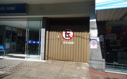 Grupo Razente APARTAMENTO EM CIMA DA LOTÉRICA- R$900,00 + R$50,00 (CONDOMINIO)