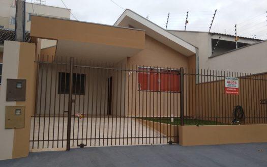 Grupo Razente RUA PERES UCHOA, 264 - CENTRO  - R$ 850,00 ( 1º ALUGUEL GRÁTIS)
