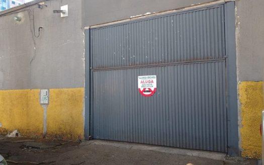 Grupo Razente RUA GOV. BENTO MUNHOZ DA ROCHA NETO, 422  R$1600,00
