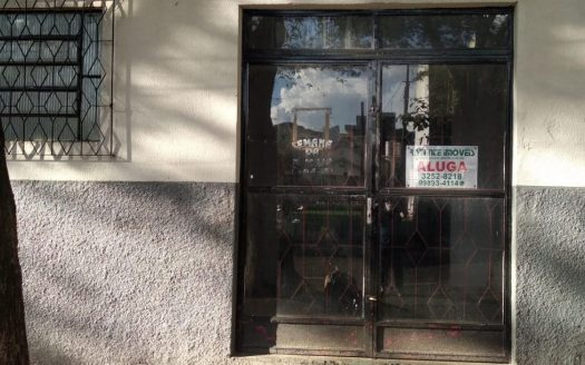 Grupo Razente RUA GOV. BENTO MUNHOZ , 422 - R$900,00