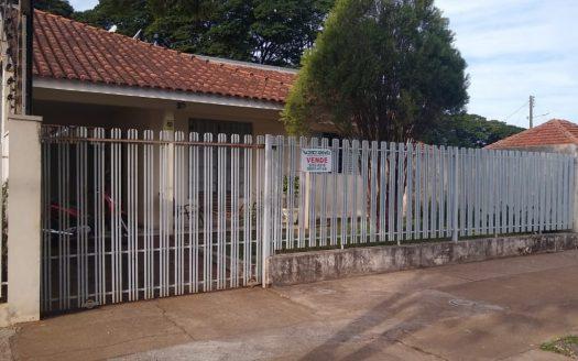 Grupo Razente RUA CURITIBA, 25 - R$ 350.000,00