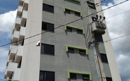 Grupo Razente RUA NILO CAIRO, 632 - ED. RONDÔNIA - APTO 702 - R$ 850,00