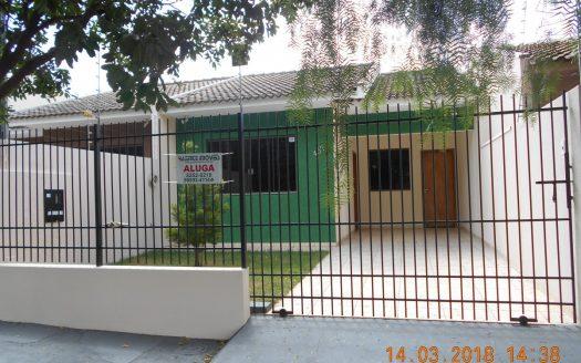 Grupo Razente RUA OSVALDO BARIZON, 457 - R$ 750,00