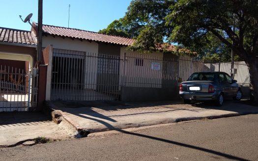 Grupo Razente RUA DR. FRANCISCO BELTRÃO, 208 - R$ 165.000,00