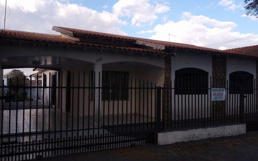 Grupo Razente RUA : MAL. MASCARENHAS DE MORAES, 346 -R$ 1.000,00